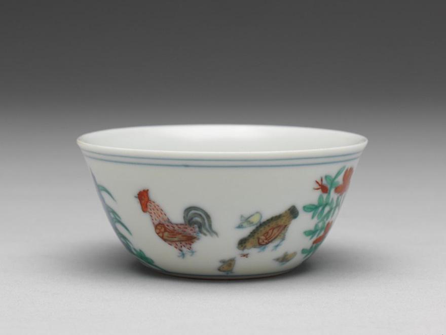 Chinese Ceramics China Online Museum
