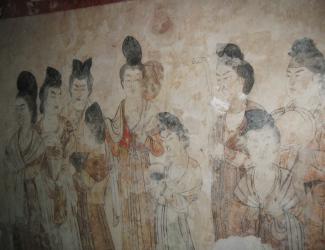 Princess Yongtai