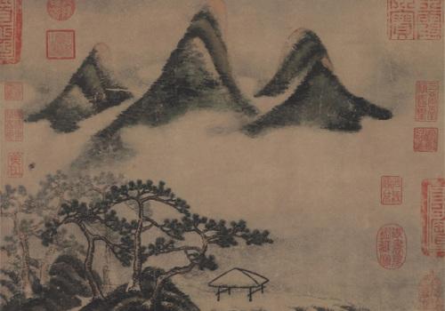 mi-fu_auspicious-pines_part-500x350.jpg (500×350)