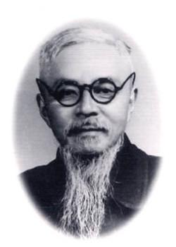feng-zikai_portrait