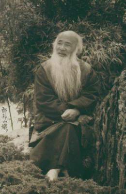zhang-daqian_portrait
