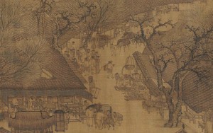 qingming-shanghe-tu-6