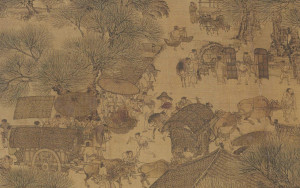 qingming-shanghe-tu-7