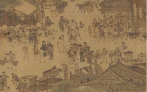 qingming-shanghe-tu-9