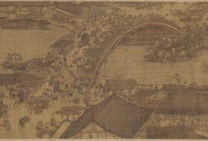 qingming-shanghe-tu_1