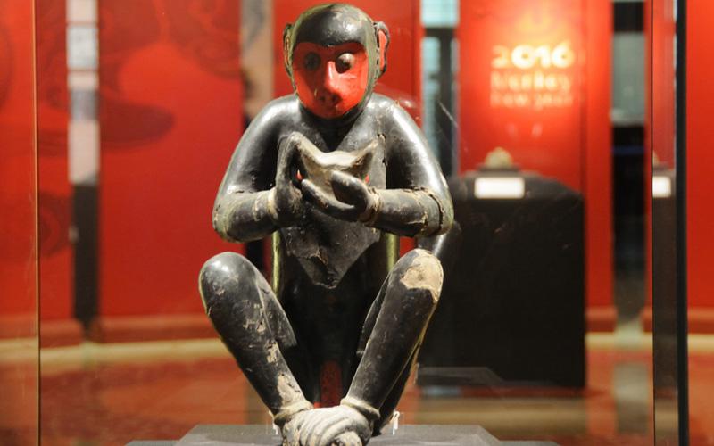 monkey-king_0