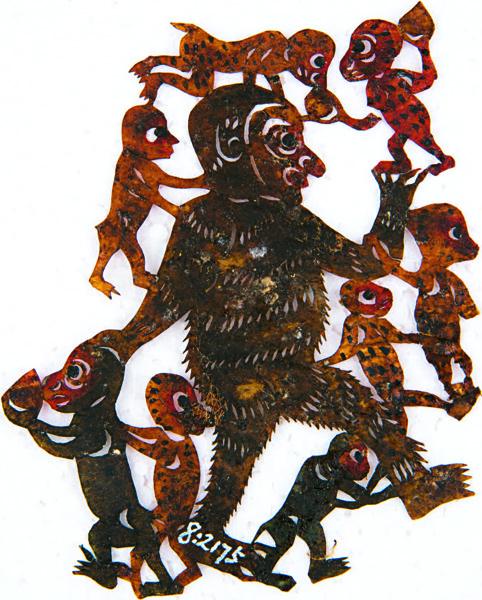 shadow-puppet_monkey