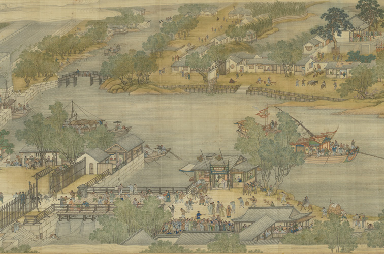 qingming_qing-court_4