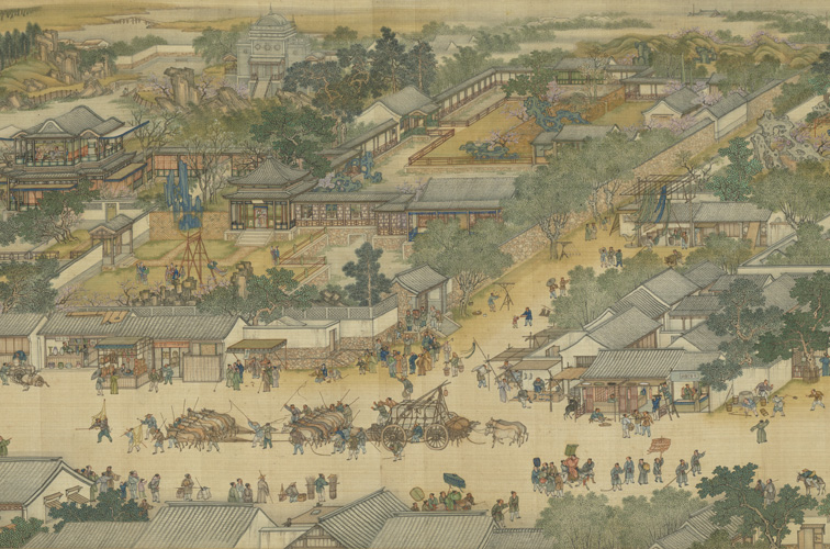 qingming_qing-court_5