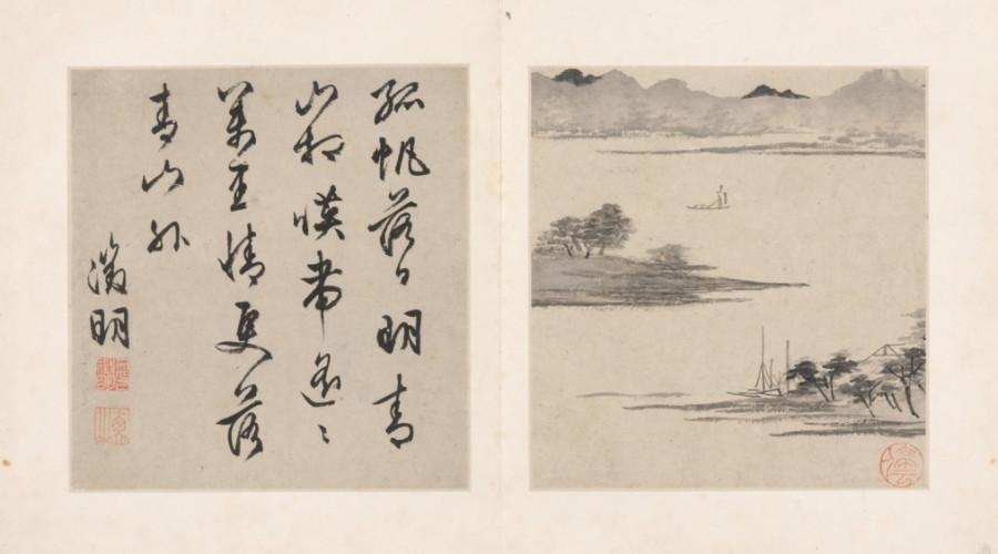 wen-zhengming_xiaoxiang_2