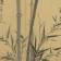 wu-zhen_manual-of-ink-bamboo_0