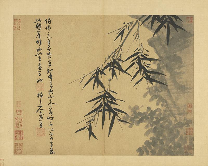 wu-zhen_manual-of-ink-bamboo_10s