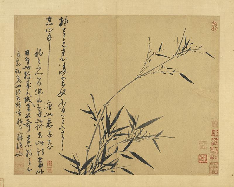 wu-zhen_manual-of-ink-bamboo_11s