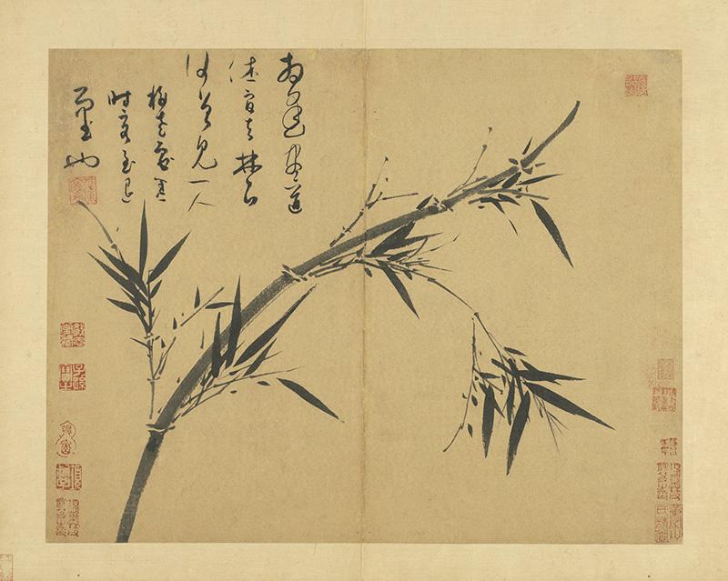 wu-zhen_manual-of-ink-bamboo_12s