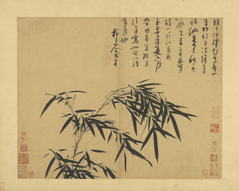 wu-zhen_manual-of-ink-bamboo_14s