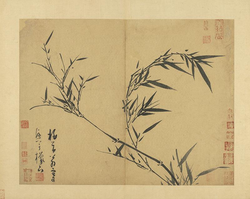 wu-zhen_manual-of-ink-bamboo_15s