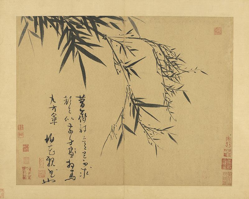 wu-zhen_manual-of-ink-bamboo_16s