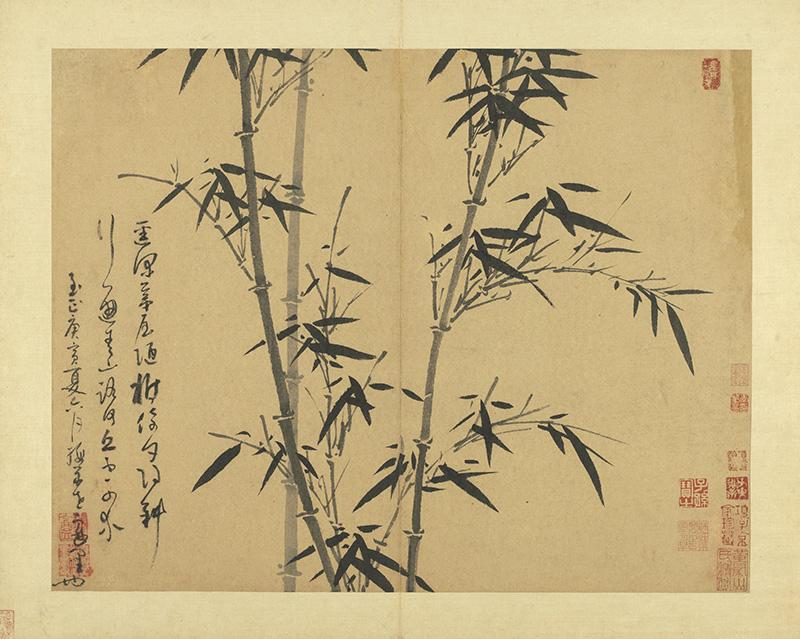 wu-zhen_manual-of-ink-bamboo_18s