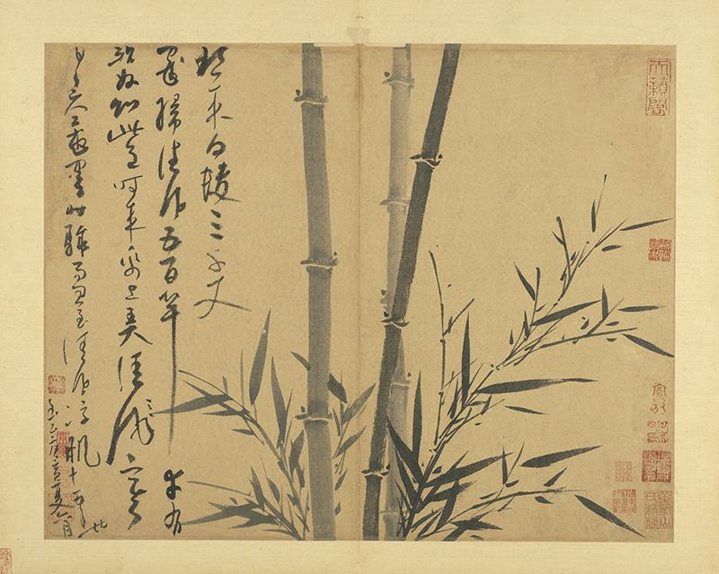 wu-zhen_manual-of-ink-bamboo_20s