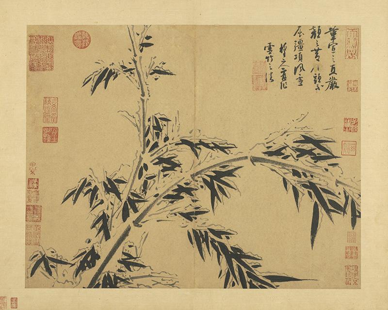 wu-zhen_manual-of-ink-bamboo_22s