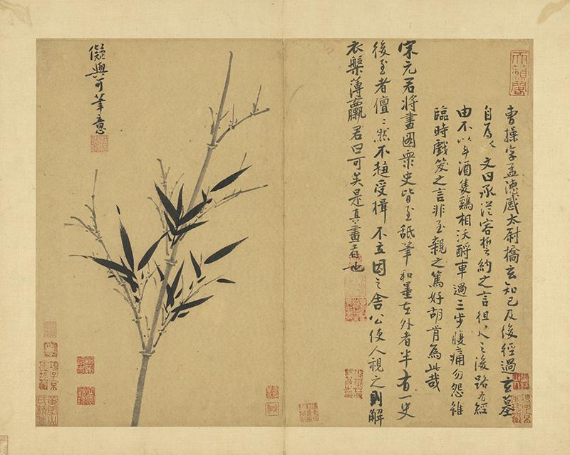 wu-zhen_manual-of-ink-bamboo_4s