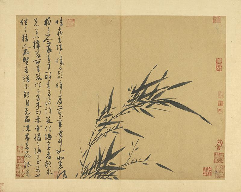 wu-zhen_manual-of-ink-bamboo_7s