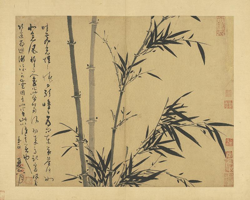 wu-zhen_manual-of-ink-bamboo_9s