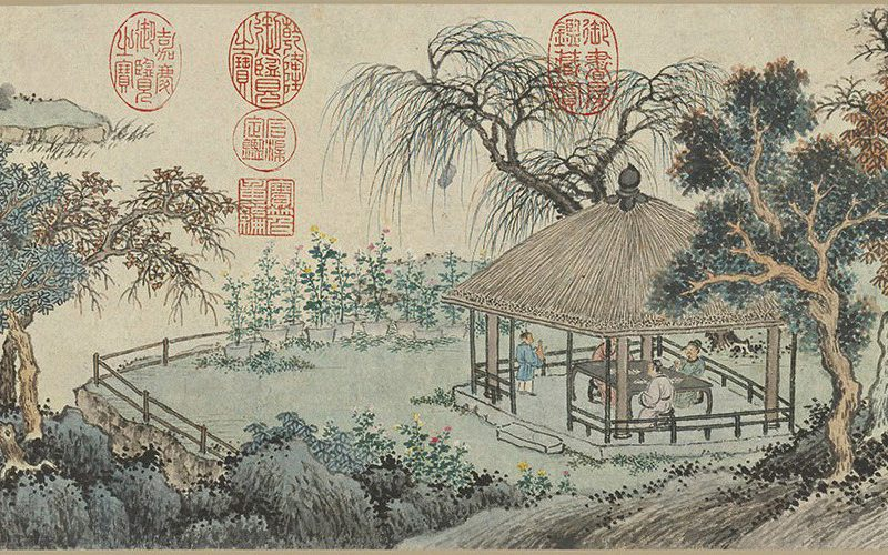 shen-zhou_potted-chrysanthemum_part