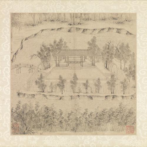 wen-zhengming_garden-of-humble-administrator_1a
