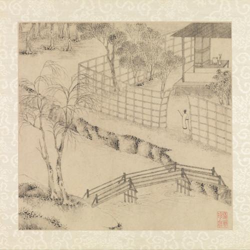 wen-zhengming_garden-of-humble-administrator_2a