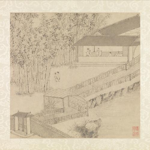 wen-zhengming_garden-of-humble-administrator_3a