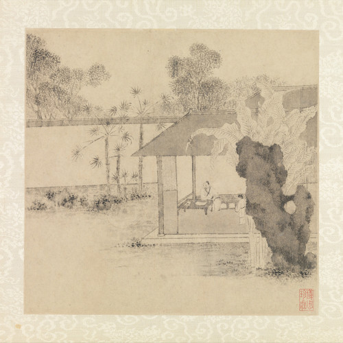 wen-zhengming_garden-of-humble-administrator_4a