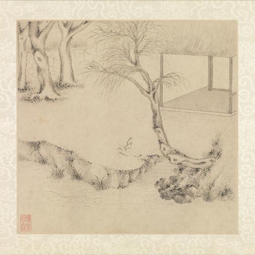 wen-zhengming_garden-of-humble-administrator_5a