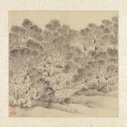 wen-zhengming_garden-of-humble-administrator_6a