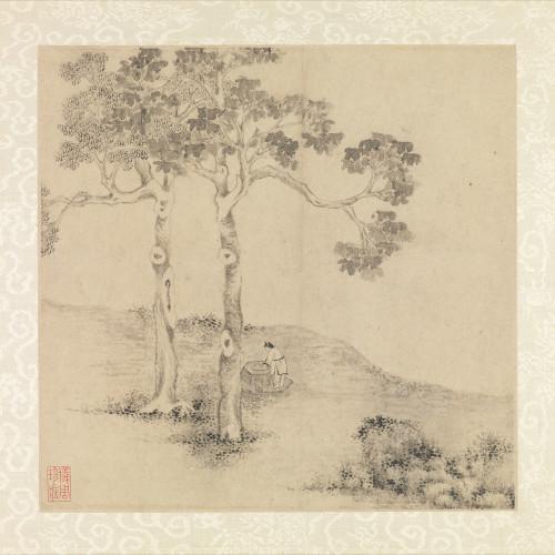 wen-zhengming_garden-of-humble-administrator_7a