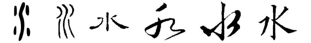shui_scripts