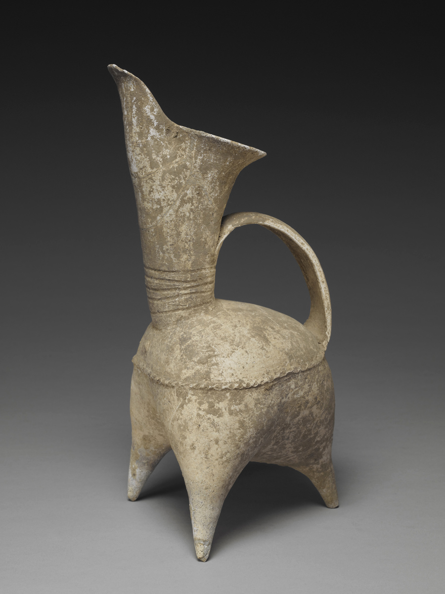 neolithic_dawenkou_gui-pitcher