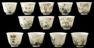 qing_kangxi_cups-with-monthly-flowers