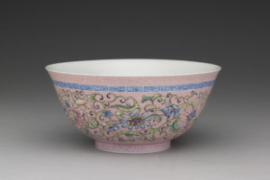 qing_qianlong_pink-bowl-with-lotus-design
