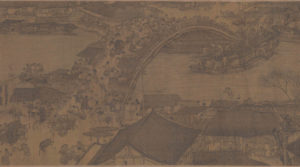 song_zhang-zeduan_qingming