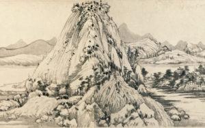 yuan_huang-gongwang_fuchun-mountains