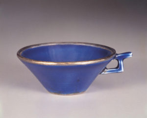 yuan_jingdezhen_cup-with-sky-clearing-blue-glaze