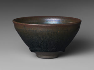 song_jian_tea-bowl-with-hares-fur-glaze