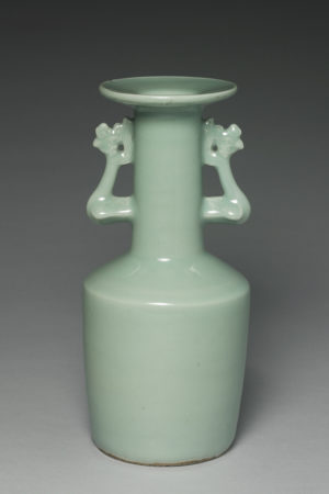 song_longquan_vase-with-phoenix-handles