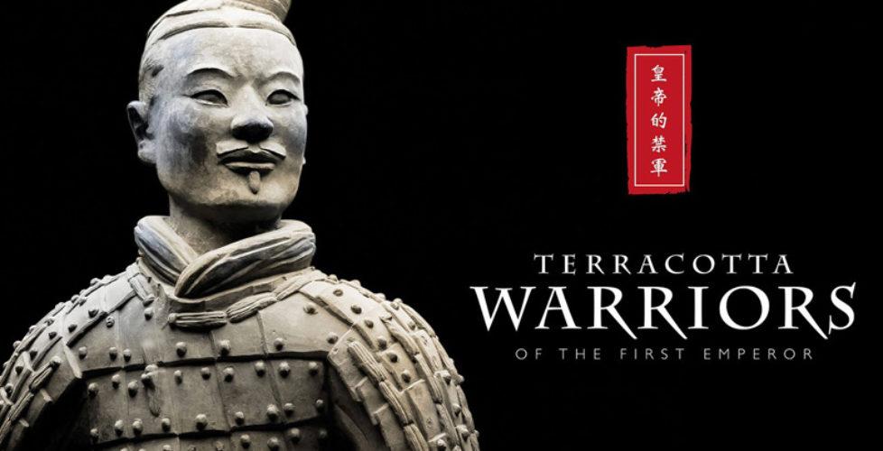 terracotta-warriors_0