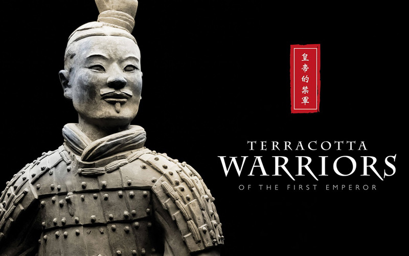 terracotta-warriors_0