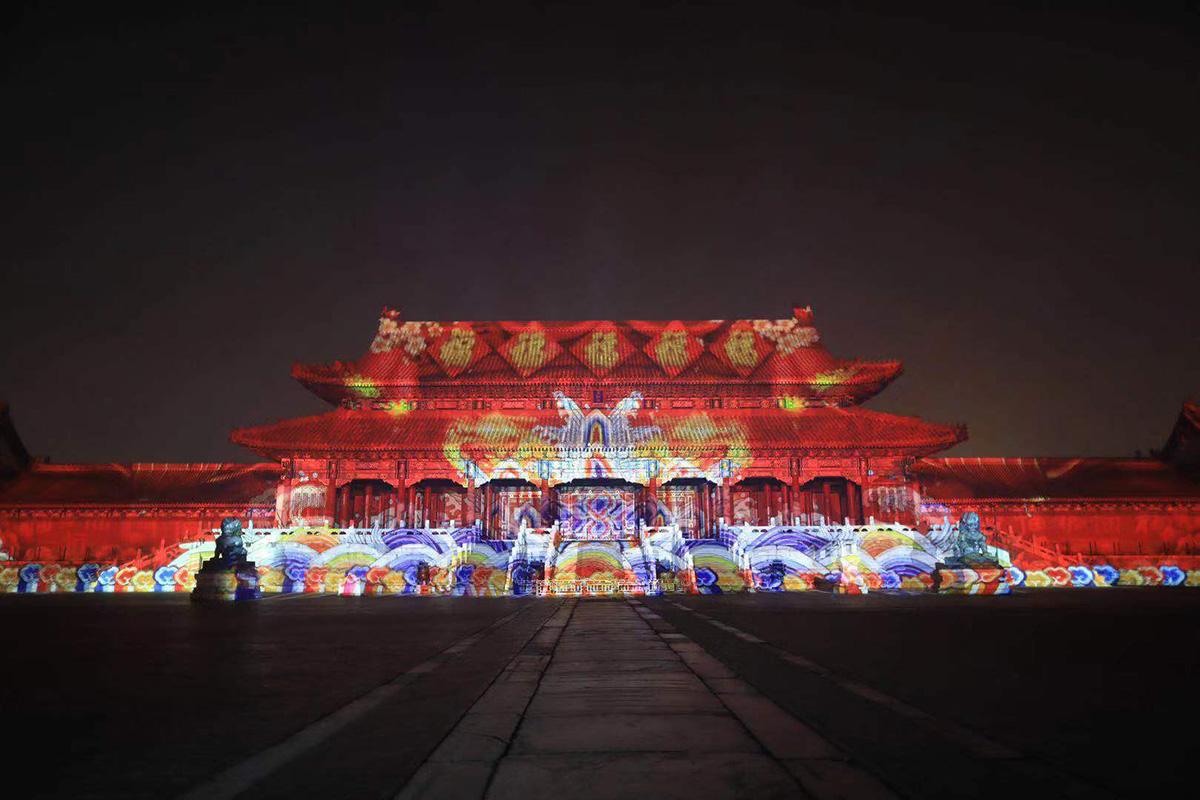 lantern-festival-2019_1