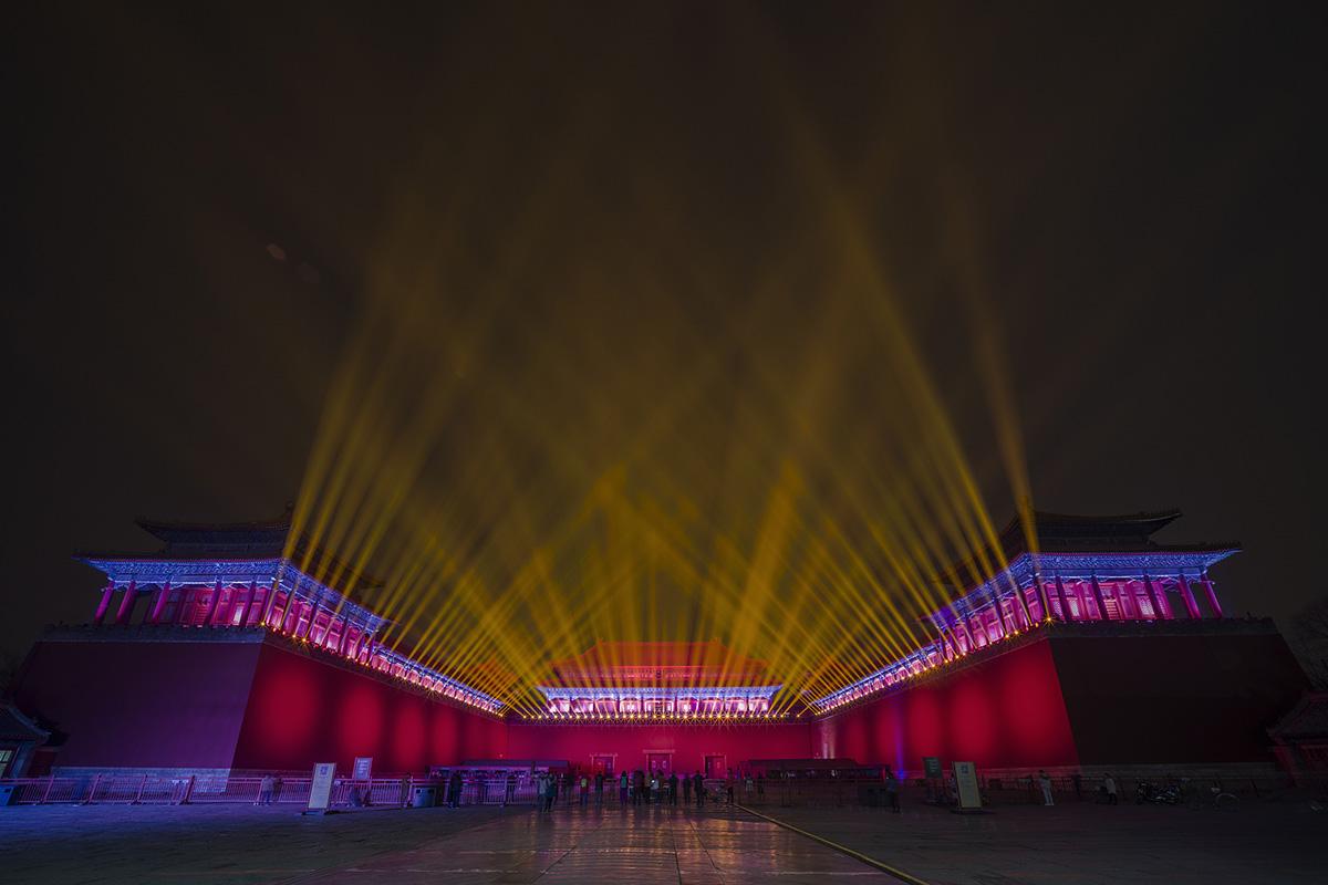 lantern-festival-2019_6