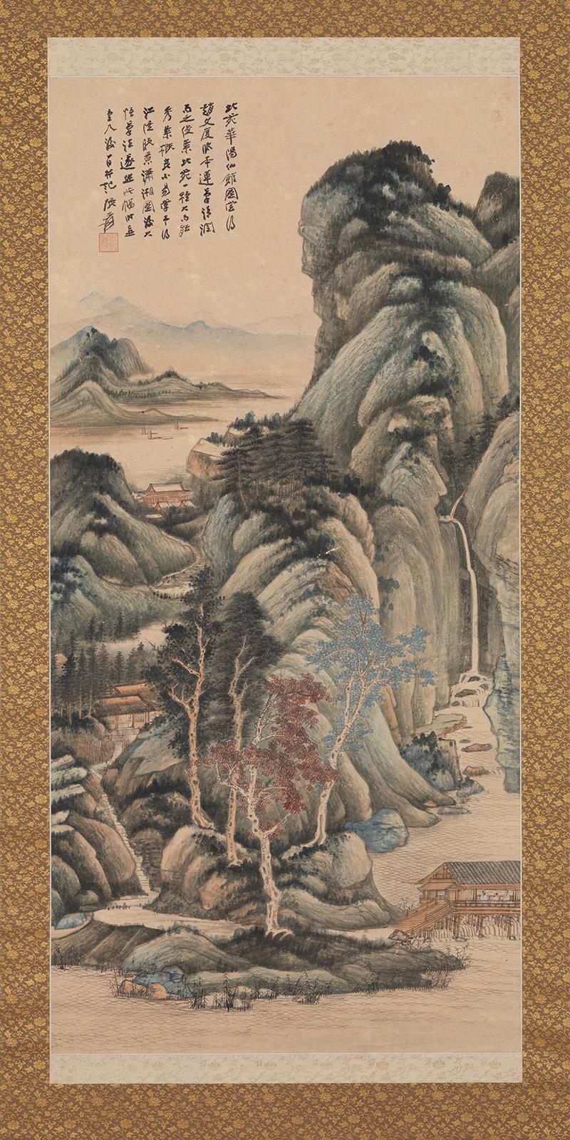 zhang-daqian_2