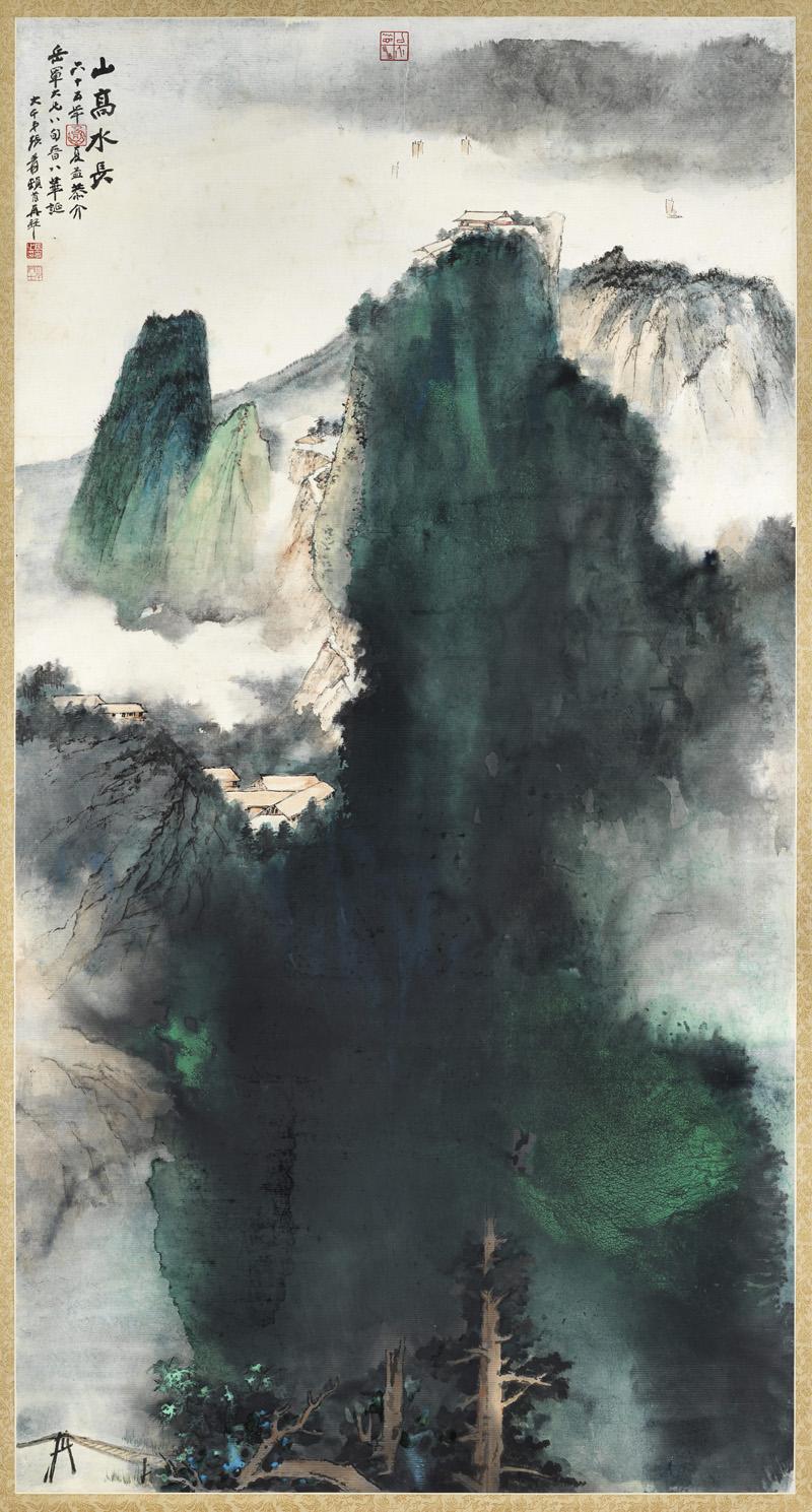 zhang-daqian_4